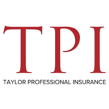 Taylor Professional Insurance