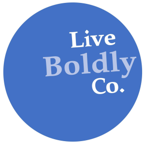 Live Boldly Co.