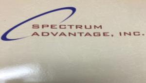 Spectrum Advantage