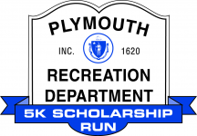 Plymouth Recreation 5k Scholarship Race