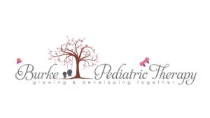 Burke Pediatric Therapy