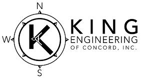 King Engineering