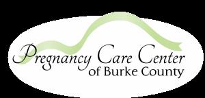 Pregnancy Care Center of Burke County