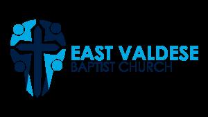 East Valdese Baptist Church