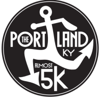Portland (Almost) 5K