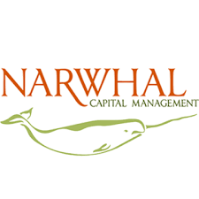 Narwhal Capital Management