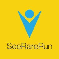 See Rare Run Virtual Race