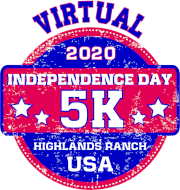 2020 HRCA Virtual Independence Day 5K- Presented by CottageCare