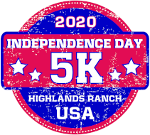 2020 HRCA Independence Day 5K- Presented by CottageCare