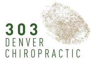 303 Chiropractic