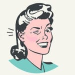 Margaret's Folly Web Design