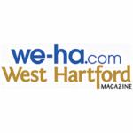 West Hartford Magazine
