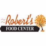 Roberts Food Center