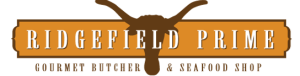Ridgefield Prime