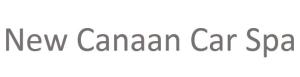 New Canaan Car Spa