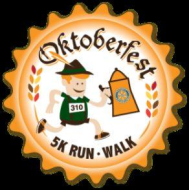 Veteran's United Craft Brewery Ocktoberfest 5K run