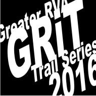 Monster Cross Dash 10 MileTrail Run Race #1 in the GRiT Series