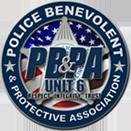 Rockford PBPA Unit 6
