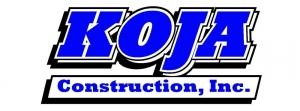 KOJA Construction