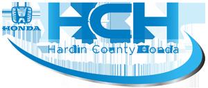 Hardin County Honda
