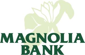 Magnolia Bank