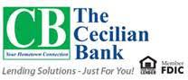 Cecilian Bank