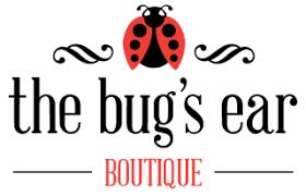 Bug's Ear