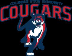 CSU Cougar Dash 5K