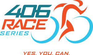 406 Race Series