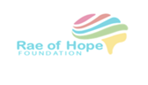 Ali's Rae of Hope 5k