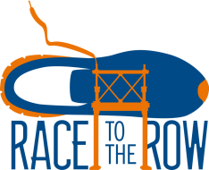 Volunteer for Race to the Row