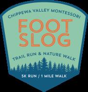 Chippewa Valley Footslog