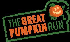 The Great Pumpkin Run Indianapolis