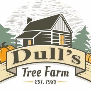 Dull's Tree Farm & Pumpkin Patch