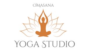 Omasana Yoga Studio