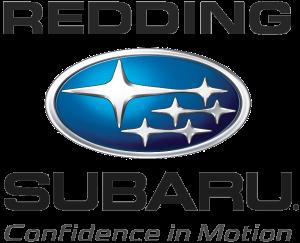 Redding Subaru