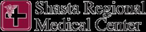 Shasta Regional Medical Center