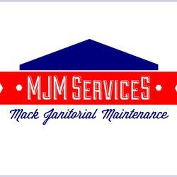 Mack Janitorial & Maintenance