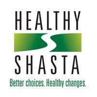 Healthy Shasta