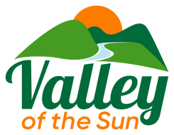 Valley of the Sun Virtual Triathlon & Duathlon