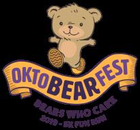 Bears Who Care OktoBEARfest 5K Fun Run at Hamlin