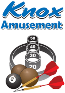 Knox Amusement