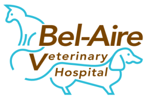 Bel-Aire Veterinary Hospital
