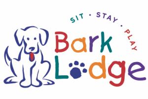 Bark Lodge