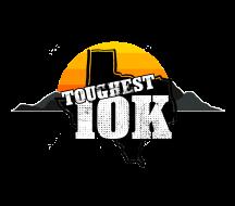 Toughest 10K in Texas 5K & 1 Mile Fun Run