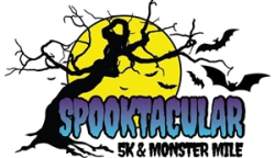 RiverTown Spooktacular 5K race, Monster Mile and Kids Dash