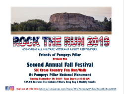 Rock the Run II