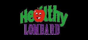 Healthy Lombard