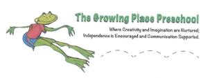Growing Place Preschool