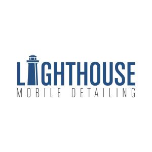 Lighthouse Mobile Detailing